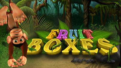 fruit-boxes